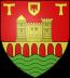 Martres-sur-Morge