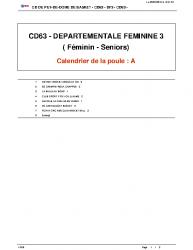 calendrier_DF3_2016-20174207