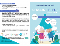 DEPLIANT_SEMAINE_BLEUE