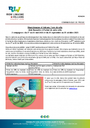 RLV – Aide achat VELO