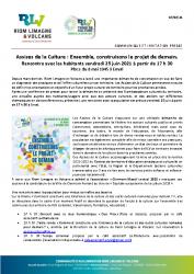 CP_Assisesculture_rencontrehabitants_250621