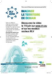 RLV – PLUi Affiche annonce video