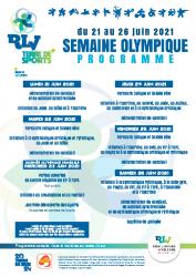 RLV semaine olympique (1)