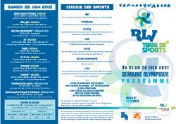 RLV semaine olympique (2)