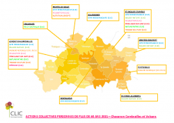 CLIC – programme actions collectives (2)