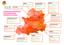CLIC – programme actions collectives (3)
